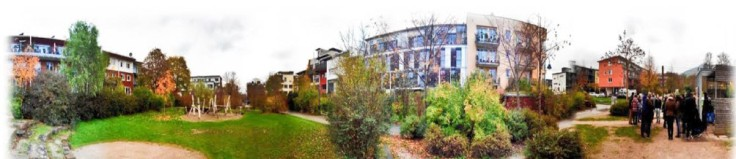 2014-01-23_voyage-fribourg-eco-quartier