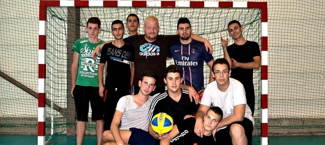 2014-09-19_journee-sport-scolaire