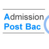 adminssion-post-bac