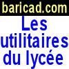 baricad