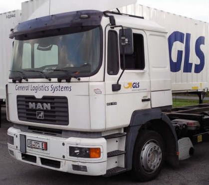 camion-manuel-bastin