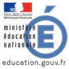 education-gouv-fr