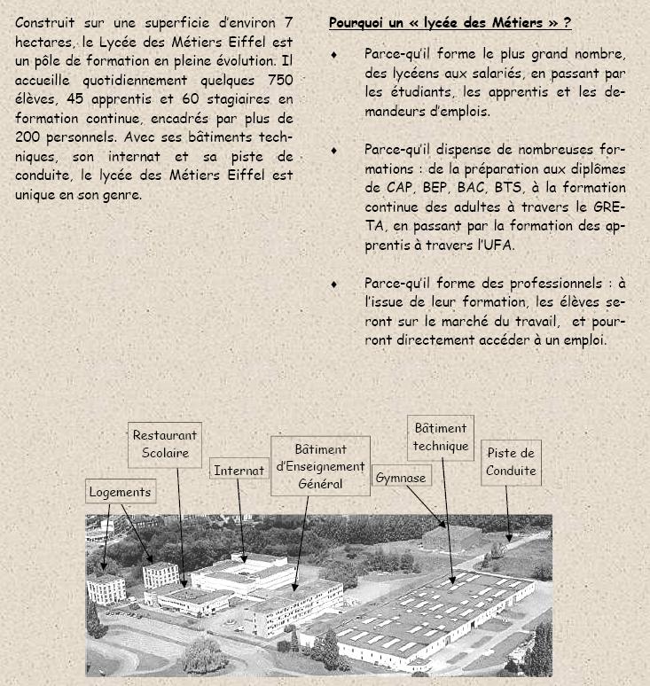 lycee-des-metiers_eiffel-talange2