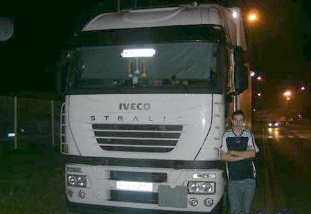 sherer_mike_avec-son-camion