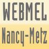 webmel