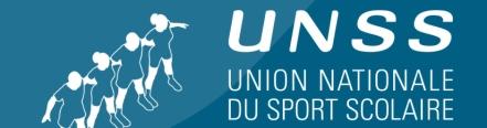 UNSSreduc