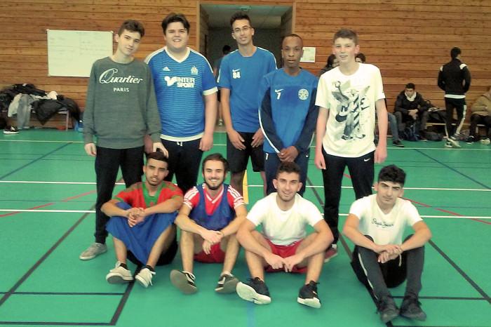 2016-01-05-UNSS Handball-mini.jpg