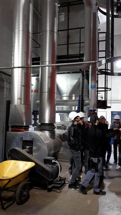visite biomasse 02 11 2015 01