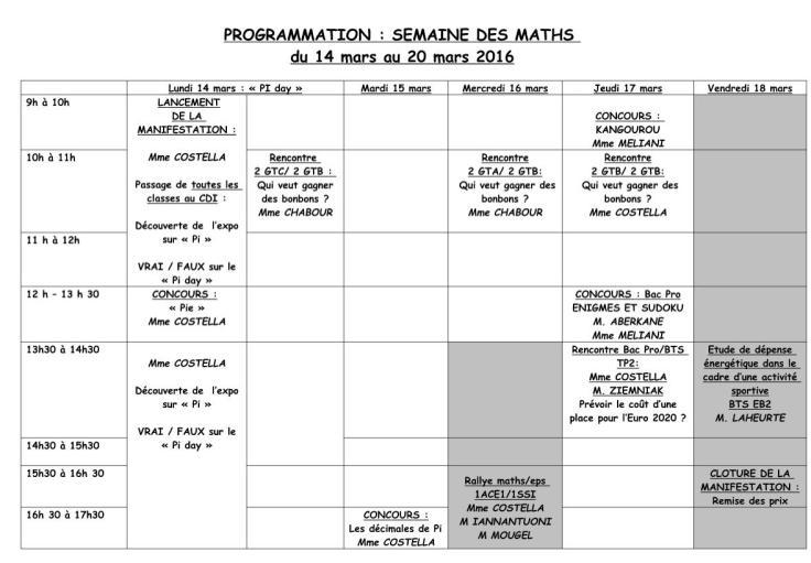Semaines des math 2016 00024