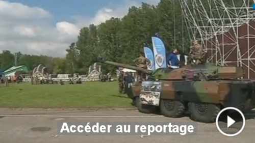 acceder-au-reportage-500x281.jpg